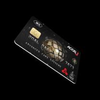 Smart Cards & Smart Card Operating Systems - ACOSJ-P PBOC 3.0 DC/EC Card (Combi)