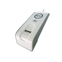 AET62 スマートカード/指紋リーダー