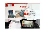 ACR83 PINeasy Smart Card Reader SDK