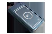 ACR122S NFC读写器(串口)