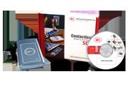 ACR122S NFC非接触式智能卡读写器软件开发包