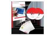 ACOS5-64客户工具包