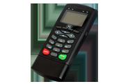 ACR89U-A1 手持式智能卡读写器