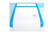 ACR33U-A1 SmartDuo 智能卡读写器
