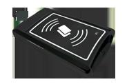 ACR1281S-C1 DualBoost II 双界面串口读写器