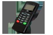 ACR89U-A2手持式智能卡读写器(非接触版本)