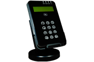 ACR1283L Standalone Contactless Reader