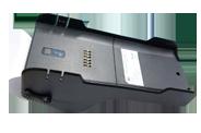 PTR89便携式热敏打印机(ACR89专用)