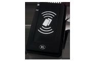 ACR1281U-K1双界面金融应用智能卡读写器