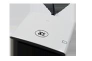 ACR38U-R 智能卡读写器终端