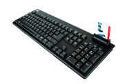ACR38K Smart Keyboard