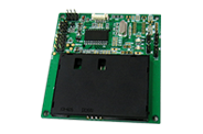 ACM38U-Y3 Contact Smart Card Reader Module