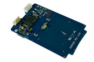 ACM1281S-C7 Serial Contactless Reader Module with SAM Slot