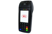 ACR890 All-In-One Mobile Smart Card Terminal