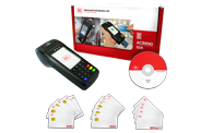ACR890 All-In-One Mobile Smart Card Terminal SDK