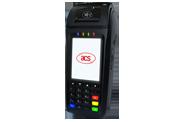 ACR890\オールインワン モバイルスマートカード端末