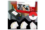 ACR890\ オールインワン モバイルスマートカード端末 ソフトウェア開発キット