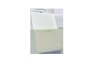 ACR3901U-S1蓝牙接触式智能卡读写器