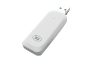 ACR38T-D1 SIM卡型读写器