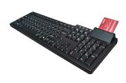 ACR38K-E1 智能键盘
