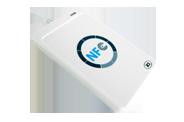 ACR122U NFC读写器(USB接口)
