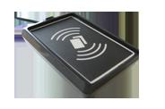 ACR110 非接触式智能卡读写器