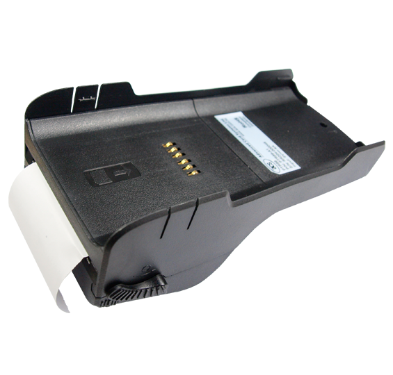 PTR89 Portable Thermal Printer (for ACR89)
