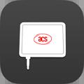 ACS MobileMate