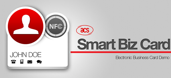 Mobile Support - Top PC-linked Smart Card Reader Supplier | ACS