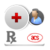 ACS Personal Medical Report Demo