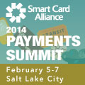 2014 SCA Payments Summit