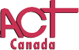 ACT Canada 2014 IVIE Awards