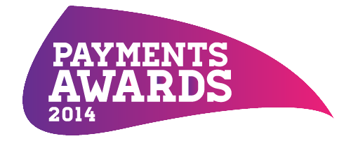 payments awards
