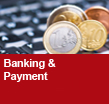 Banking & Payment