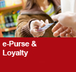 e-Purse & Loyalty