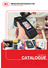 ACS Catalogue