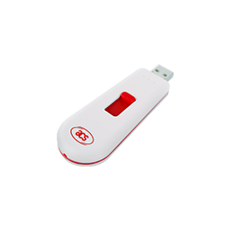 ACR122T USB Token NFC Reader