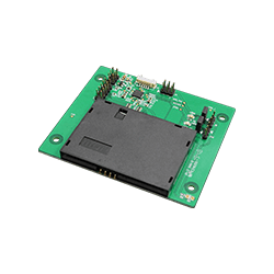 ACM39U-Y3 Smart Card Reader Module