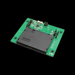 ACM39U-Y3 智能卡读写器模块