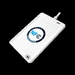 ACR122U NFC读写器 (USB接口)