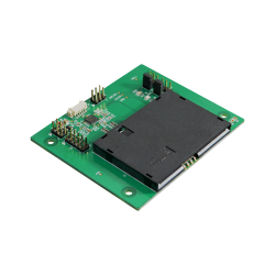 ACM39U-Y3 Smart Card Reader Module Image