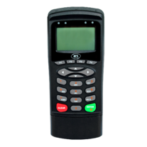 ACR89U-A1\ Handheld Smart Card Reader
