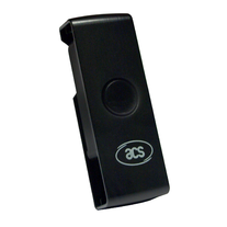 ACR38U PocketMate Smart Card Reader Image