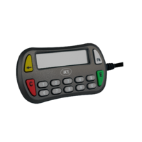 ACR83 PINeasy Smart Card Reader Image
