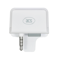 ACR31 Swipe Card Reader Image