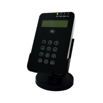 ACR1283L Standalone Contactless Reader Image