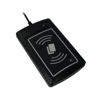 ACR1281U-C2 Card UID Reader Image