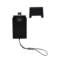 ACR39T-A3 Smart Card Reader