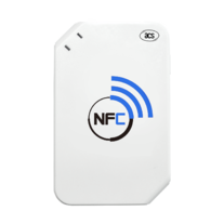 ACR1255U-J1 Secure Bluetooth® NFC Reader Image