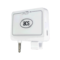 ACR3201  MobileMate Card Reader Image